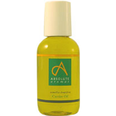 Absolute Aromas Avacado Refined Oil 50ml 50ml