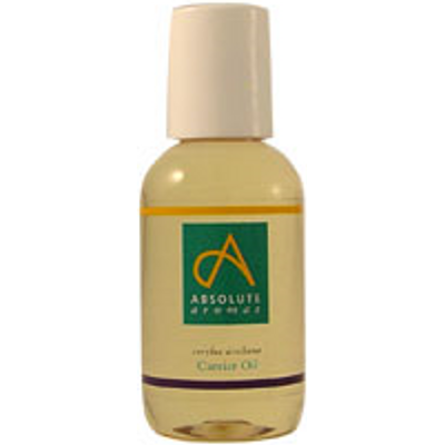 Absolute Aromas Sunflower Oil 50ml 50ml