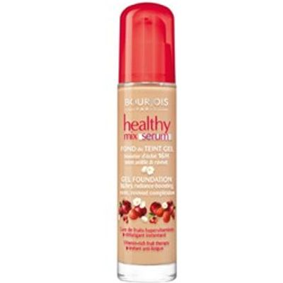 Bourjois Healthy Mix Serum Gel Foundation 51 - Vanilla Clair