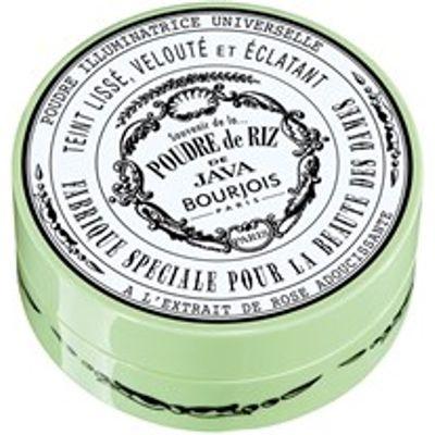 Bourjois Java Rice Powder 3.5g