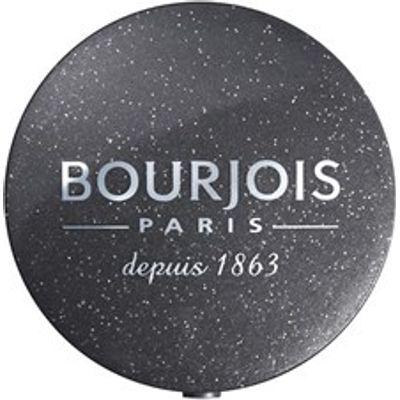 Bourjois Little Round Pot Eyeshadow 92 Glitter 92