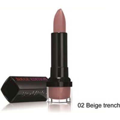 Bourjois Rouge Edition Lipstick 18 Violine Strass