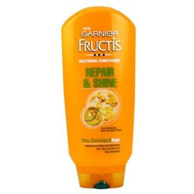 Garnier Fructis Repair & Shine Conditioner 250ml