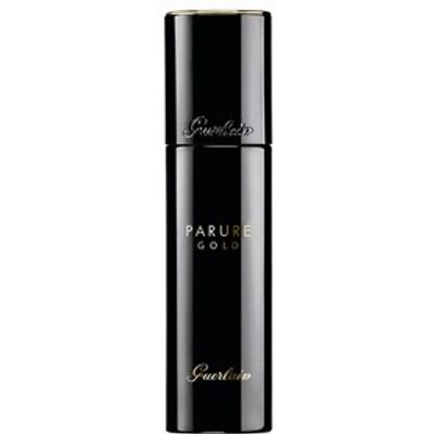 Guerlain Parure Gold Radiance Foundation SPF30 12 Rose Clair