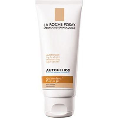 La Roche-Posay Autohelios Melt-in Gel Moisturizing Self-Tanner 100ml