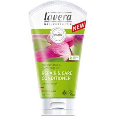Lavera Organic Repair & Care Hair Conditioner 150ml