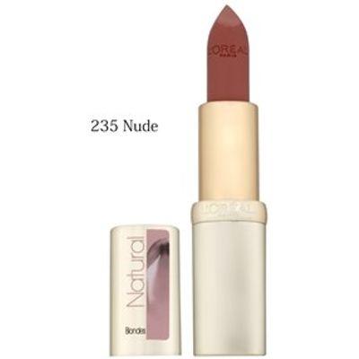 L'Oreal Paris Color Riche Lipstick 430 Mon Jules