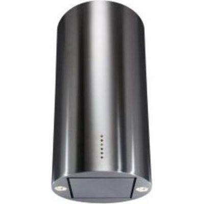 5060143311802 | CDA EVC4SS 40cm Cylinder Chimney Hood in Stainless Steel with With 5Yr Parts Guarantee Store