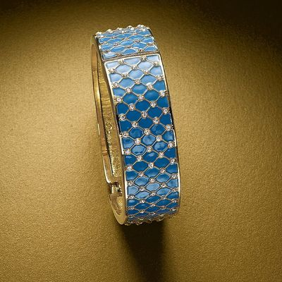 Imperial Bangle