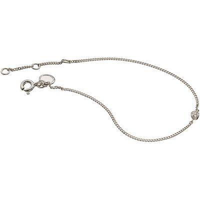 Always and Forever Bracelet