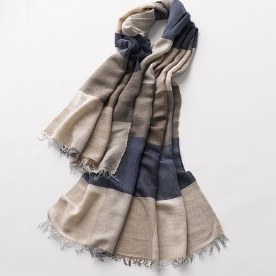 Night Shades Scarf