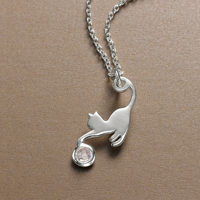Play Time Pendant