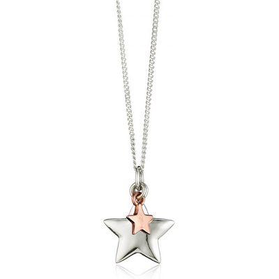 Wish Upon A Star Pendant