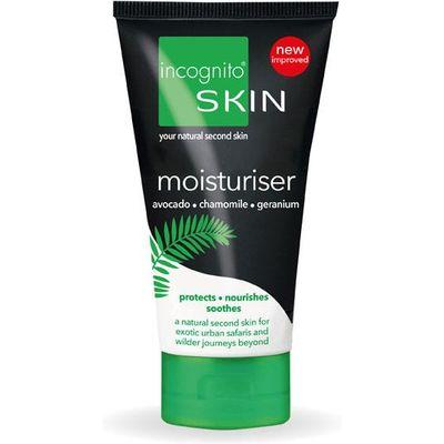 Incognito Anti-Mosquito Moisturiser