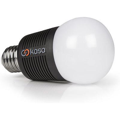 Veho Kasa LED Bluetooth ES Smart Lighbulb - 40232903922