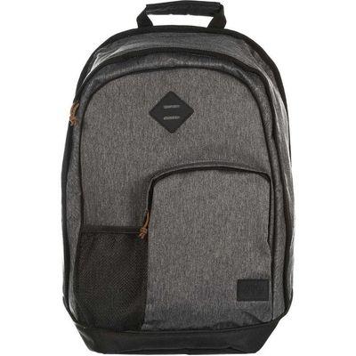 Animal Park Grey Backpack, Grey
