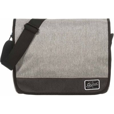 Animal Verge Messenger Bag