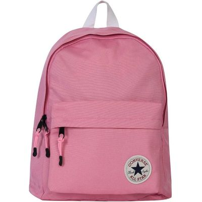 Converse All Star Backpack, Pink