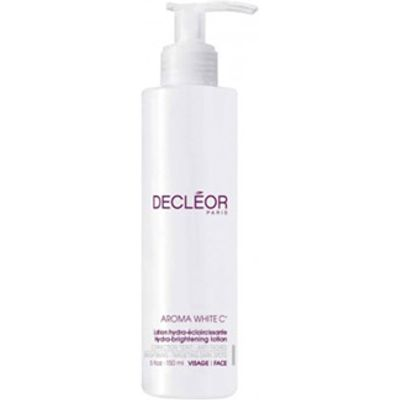 Decleor Aroma White C+ Hydra Brightening Treatment Lotion 150ml