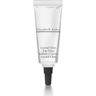 Elizabeth Arden High Shine Lip Gloss Crystal Clear 8.5g