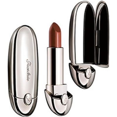 Guerlain Rouge G Lipstick Gina 20 3.5g