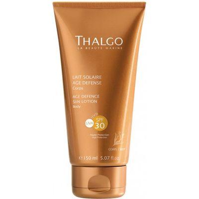 Thalgo Age Defence Sun Lotion SPF 30 150ml