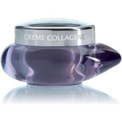 Thalgo Collagen Cream 50ml