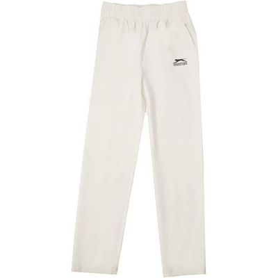 5057501189913 | adidas Howzat Cricket Trousers Junior Store