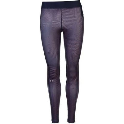 5057310917547 | Under Armour Print Training Tights Ladies Store