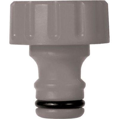 5010646037327 | Hozelock Plastic Inlet Adaptor for Hose Carts   Hose Reels Store