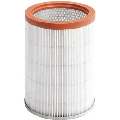 4039784465503 | Karcher Paper Cartidge Filter for NT 70 2 Vacuum Cleaners Store
