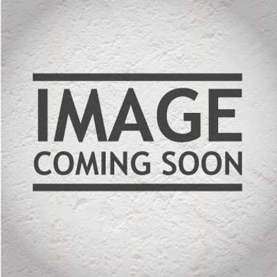 5054994200668 | Converse Vest Junior Girls