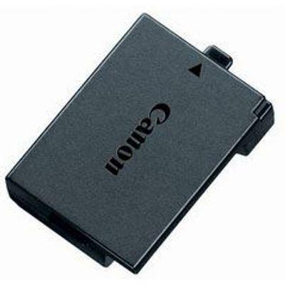 4960999688985 | Canon DC Coupler DR E10 for EOS 1100D 1200D Store