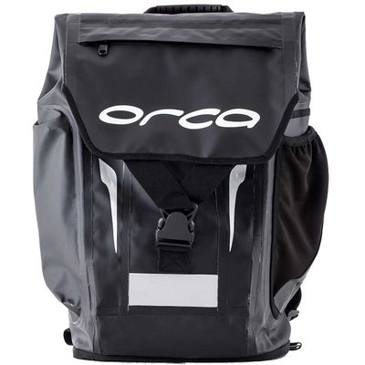 Orca Urban Waterproof Backpack   Rucksacks