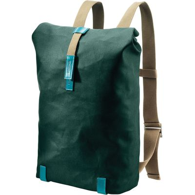 Brooks England Pickwick 26l Backpack   Rucksacks