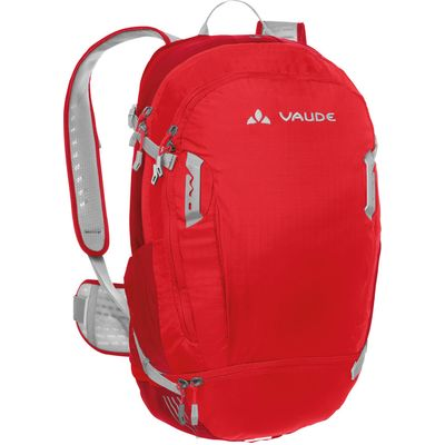 Vaude Bike Alpin 25+5   Rucksacks