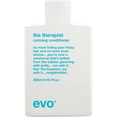 Evo The Therapist Calming Conditioner 300ml