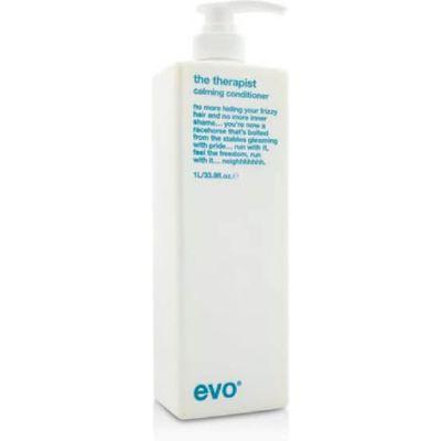 Evo The Therapist Calming Conditioner 1000ml