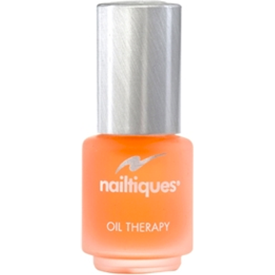 Nailtiques Oil Therapy 4ml