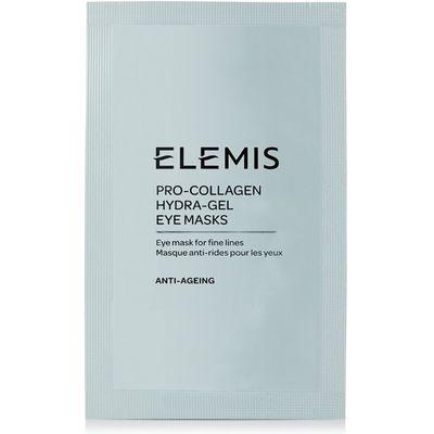 Elemis Pro-Collagen Hydra-Gel Eye Masks 6pk