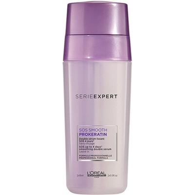 L'Oréal Professionnel Série Expert Liss Unlimited Serum 30ml