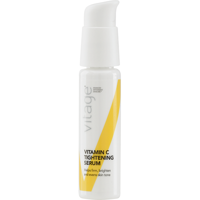Vitage Vitamin C Radiance Serum 28ml