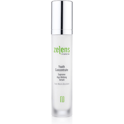 Zelens Youth Concentrate Supreme Age-Defying Serum 30ml