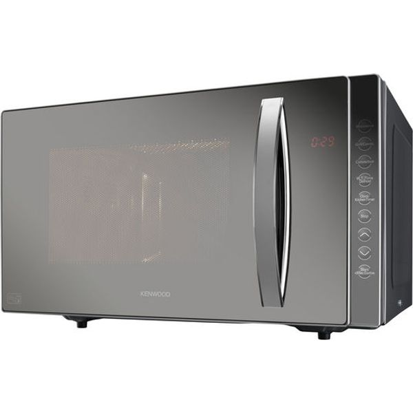 2. KENWOOD  K23CM13 Combination Microwave - Mirror Finish: £179.99, Currys