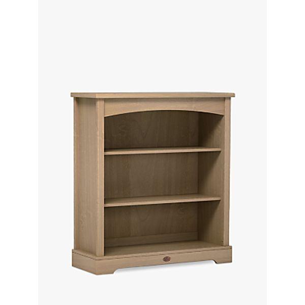 29. Boori Bookcase Hutch, Almond: £359.1, John Lewis