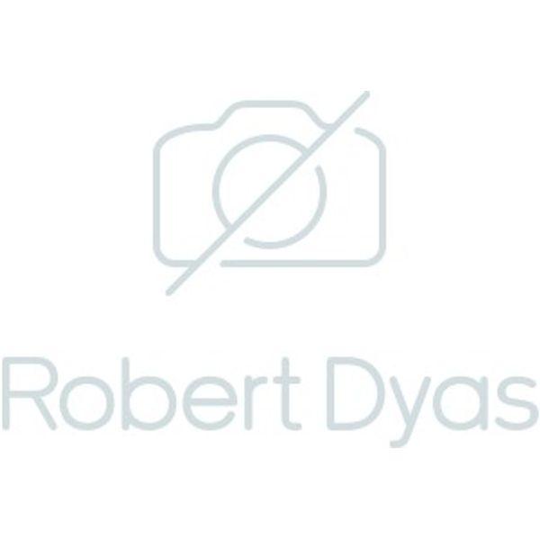 31. Salter Food Processor With Blender 500w: £20, Robert Dyas