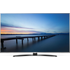 49 LG 49UH668V Smart 4k Ultra HD HDR LED TV