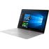 ASUS ZenBook 3 UX390 12.5 Laptop - Grey, Grey