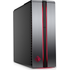 HP OMEN 870-216na Gaming PC