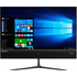 LENOVO IdeaCentre 510-23 32 All-in-One PC